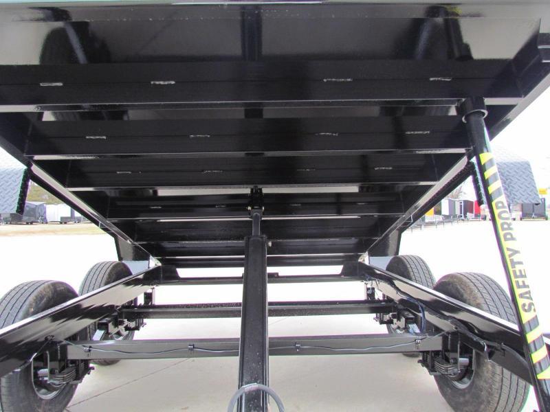 2020 Cam Superline avd 6x10