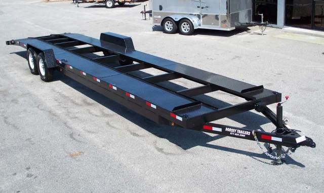 5x10 Utility Trailer Craigslist in addition Wiring Diagrams For Trailers 7 Wire furthermore 5x10 Utility Trailer Craigslist additionally Service Mate Wiring Diagram as well Cargo Mate Trailer Wiring Diagram. on carmatetrailers