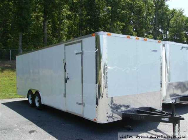 Car Hauler Cheap Used Cars For Sale Owner