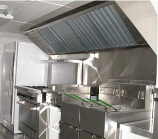 Buy sell new used trailers 8x18 2011 brand new for 7x12 kitchen ideas