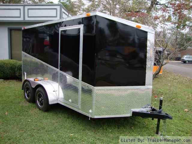 used aliner campers for sale by owner autos post. Black Bedroom Furniture Sets. Home Design Ideas