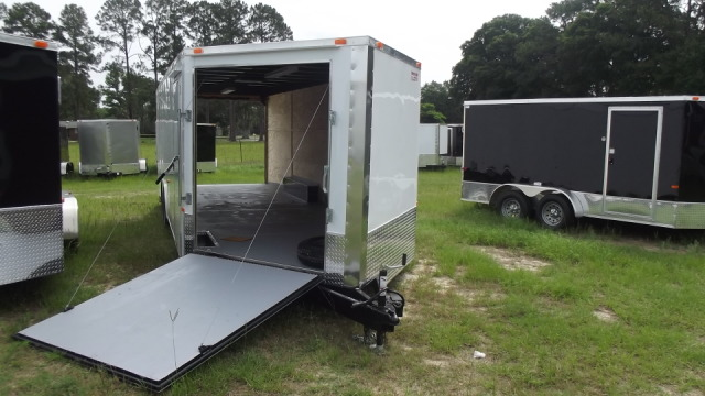 Modular Atv Trailers : Buy sell new used trailers snow mobile atv