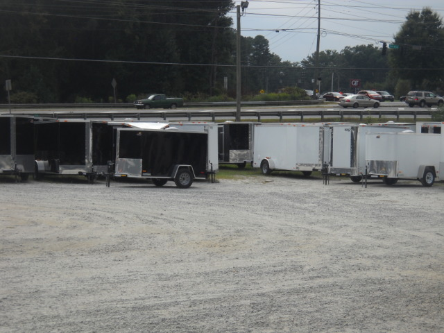 2013 all all for sale in jonesboro ga 30236 usa used trailers. Black Bedroom Furniture Sets. Home Design Ideas