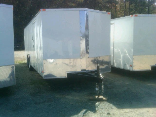 2014 sgac car hauler for sale in thomasville nc 27360 usa used trailers. Black Bedroom Furniture Sets. Home Design Ideas