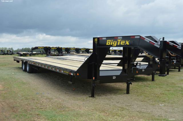 Buy Amp Sell New Amp Used Trailers Closeout Sale 22 500