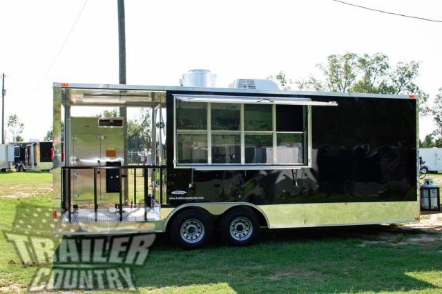 buy sell new used trailers 8 5 x 22 39 enclosed mobile