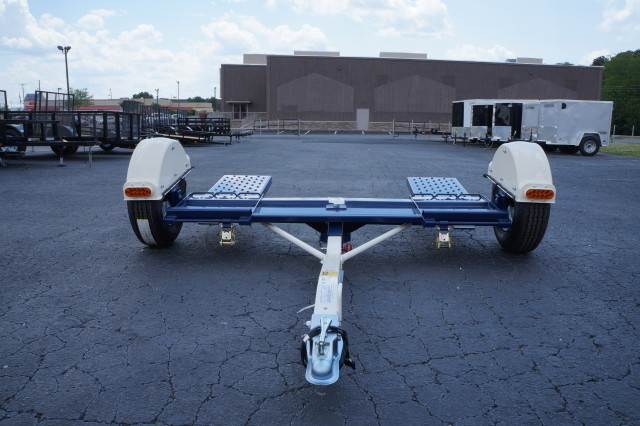 Car Dolly Wiring Diagram : Buy sell new used trailers master tow dolly