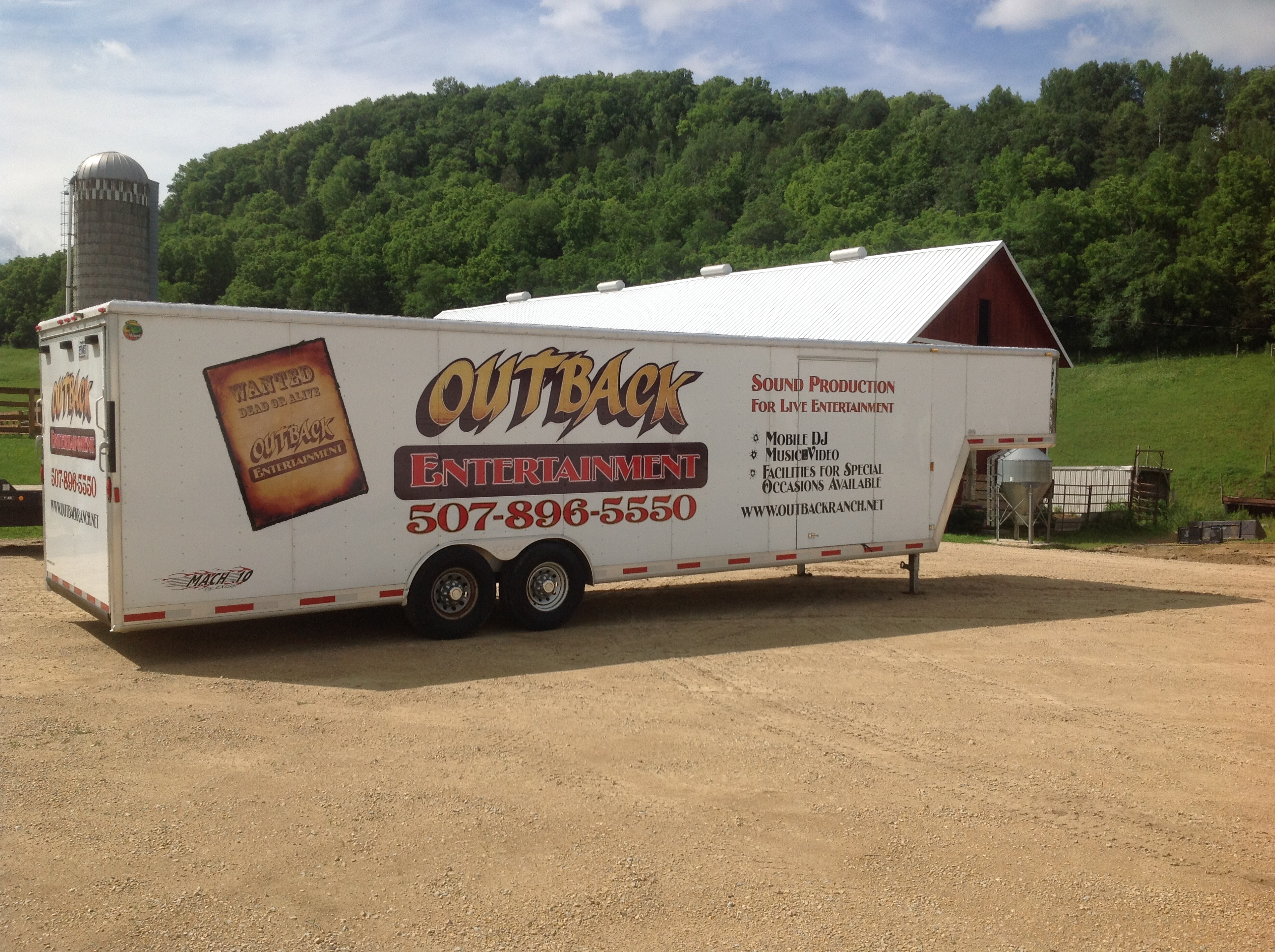 used car carrier hauler trailers for sale in mn. Black Bedroom Furniture Sets. Home Design Ideas