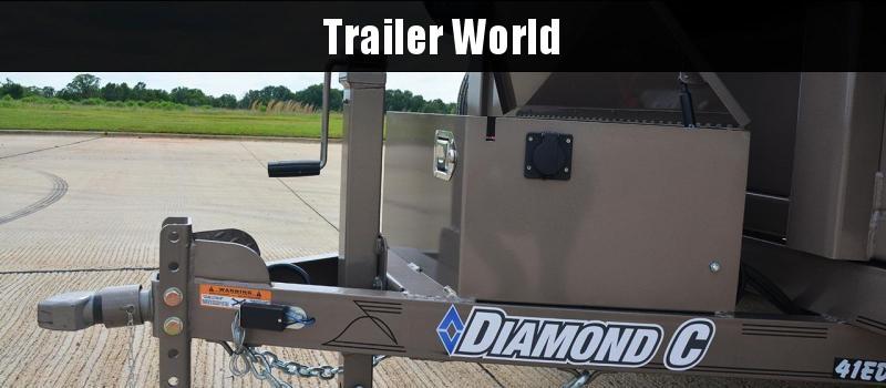 2019 Diamond edm 77x12