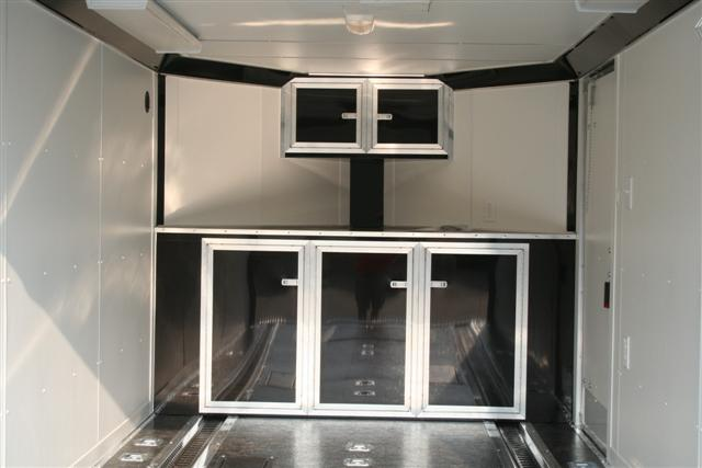 install for that information all can product a as superstore cabinets the at quick call you and us customizable more we images of category browse trailer here black pro example cabinet