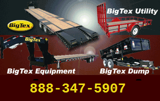 Buy Sell New Used Trailers View User Listings At Trailershopper Com