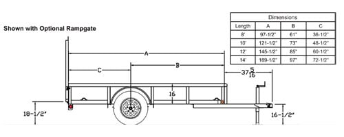 Air Suspension Dump Valve Schematic moreover Showthread furthermore Semi trailer lift axle air suspension besides Oshkosh Differentials in addition 1952chevytruck wheels and tyres. on truck axle diagram
